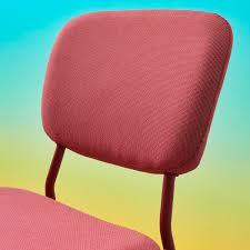 Einrichtungsideen Inspirationen Für Dein Esszimmer Ikea