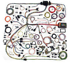 1973 dodge d100 wiring harness 1973 image wiring mopar wiring harness on 1973 dodge d100 wiring harness