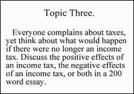 avanzadoeoi an essay essay taxes essay topic jpg
