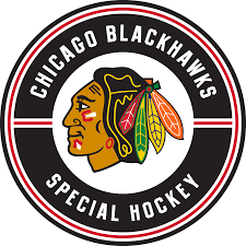 Membership Application – Chicago Blackhawks Special Hockey