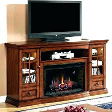 tv stands at home depot home depot electric fireplace stand home depot electric fireplace in freestanding tv stands home depot canada home depot tv stands