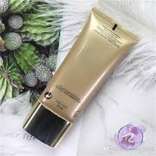top quality makeup absolue precious cells 30ml primer cream natural faced base cover makeup primer foundation cream foundation hypoallergenic makeup from