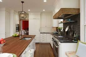 Kitchen Remodeling In Baltimore Ideas Property Custom Design Ideas