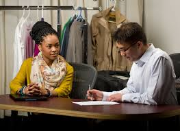 be prepared to answer behaviour descriptive questions alis
