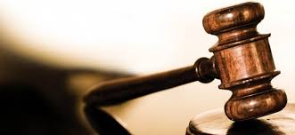 Image result for judge gavel