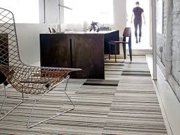 carpet for home office. How To Choose The Best Bat Carpet Tiles For Home Office C
