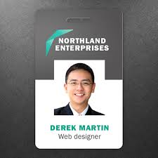 employee badges online print plastic cards canada plastic cards printing tph ca