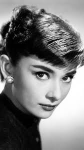 iPhone7papers - hd87-audrey-hepburn-sexy-classic-celebrity