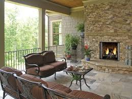 fireplaces outdoor gas fireplace insert gas and electric corner fireplace with burner gas stove features