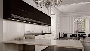 fendi casa lighting. fendi casa ambiente cucina lighting s