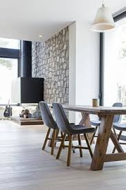 177 best modern dining room images on in 2018 chair chairs and dining chairs