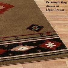 southwest style area rugs elegant coffee tables tribal area rugs aztec area rug aztec runner rug