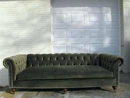 ralph lauren sofas velvet tufted sofa 2 chesterfield luxury green fabric throw pillows paisley ralph lauren sofas