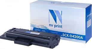 <b>Картридж NV Print SCX-D4200A</b> купить, сравнить цены и ...