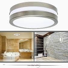 Philips Lampenfinder Eindeutig Badezimmerlampe Decke Led 39