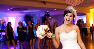 R&b first dance songs by my wedding songs. 12 Most Requested Bouquet Toss Songs In 2021 Weddings Wedding Ideas By Kelly
