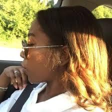 Romika Ivy-Jones (rivyjones) - Profile | Pinterest