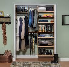 reach in closet sliding doors. Reach-in - Secret Reach In Closet Sliding Doors