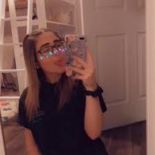 Alysha Rodriguez (@_AlyshaR21) | Twitter