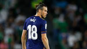 Real: Muss Gareth Bale seine Karriere beenden? Erneut schwer verletzt -  FUSSBALL - SPORT BILD