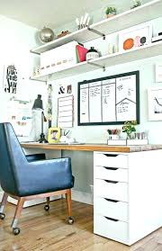 ikea home office chairs. Ikea Home Desk Office Ideas Endearing Decor F Chairs