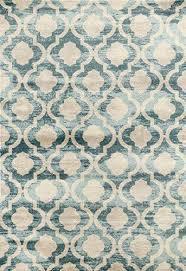 blue beige rug blue beige trellis soft area rugs sofia power loom blue beige area rug