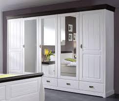 Ebay Schlafzimmer Gebraucht Bettwäsche Magnolie Schlafsofas 160 Cm