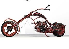 motorbike 3ds