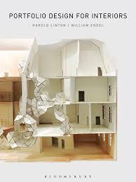 Architecture And Interior Design Colleges Interesting Decorating Design