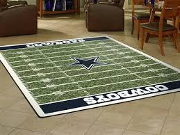 sports area rugs sports area rugs custom sports area rugs