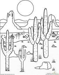 Image Result For Coloring Pages Western Sitepinterestcom