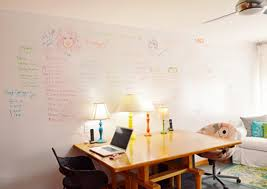 extra large whiteboard wall sticker