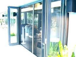 french door screens home depot french door screen kit french door screens home depot screen doors french door screens