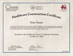 - Fake Healthcare Diploma Outlet
