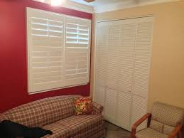 louvered bifold closet doors. image of: louvered bifold closet doors sizes e