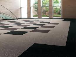 carpet tile area rugs best tiles for basement design room the rug diy