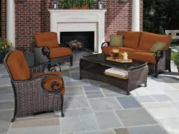 better furniture majestic better homes and gardens wrought iron patio furniture furnitureland south reviews