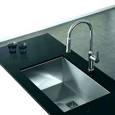 bathroom sink cover faucet hole cover plate post kitchen sink deck high quality bathroom overflow