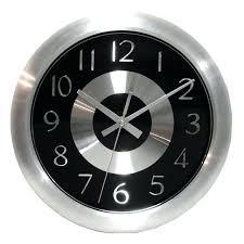 target wall clocks splendid clocks oversized wall clocks target wall clocks bed bath and beyond wall target wall clocks