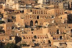 Mezopotamya ve Mezopotamya Uygarlıkları Hakkında Bilinmesi Gerekenler