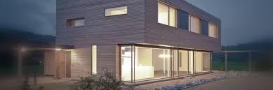 Produkte Wenger Fenster Ag Wimmis