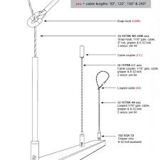 track lighting kits cable. track lighting kit kits cable i