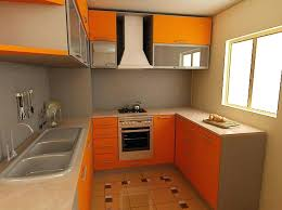 small kitchen layout small kitchen layout ideas small kitchen plans with island