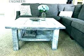 wash table white washed end table whitewashed coffee for cape town dining wash wood round wash table for