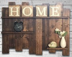 Impressive Ideas Wood Pallet Shelves Pleasurable DIY Wooden Pallet Shelves  With Storage