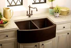 bathroomastonishing minist standing kitchen sink designs base units simple sinks free ebay unit cabinet astonishing ikea stand