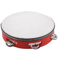Jenis dari alat musik harmonis yaitu sebuah alat musik yang memiliki nada, namun tidak dapat untuk dibentuk. Jenis Alat Musik Ardra Biz
