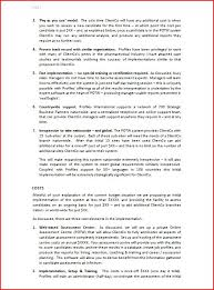 Simple Proposal Format Writing Proposals Template Example About ...