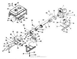 Spark plug wiring diagram chevy 350 likewise single phase alternator wiring diagram as well altec wiring