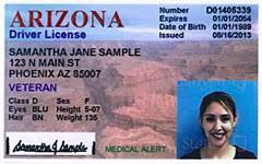 - Veteran-designated-driver-license-sample Veteran-designated-driver-license-sample Footework Veteran-designated-driver-license-sample Footework -